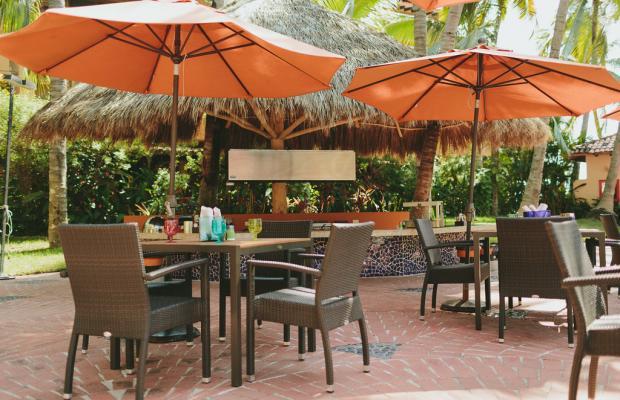 фото отеля Fiesta Americana Puerto Vallarta изображение №9