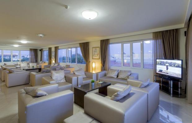 фото Dessole Blue Star Resort (ex. Blue Star & Sea) изображение №6