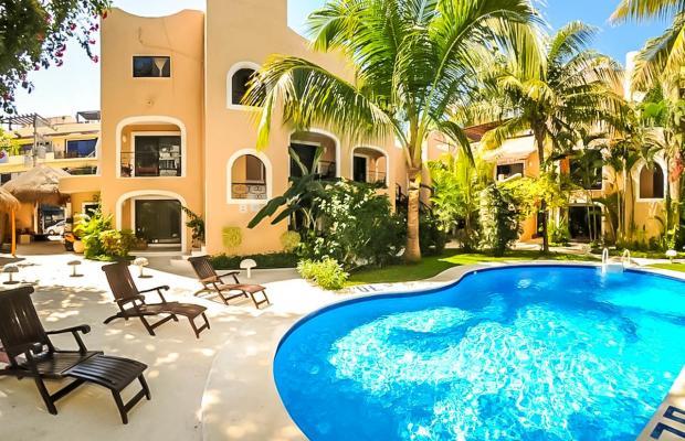 фотографии Bric Hotel & Spa изображение №32