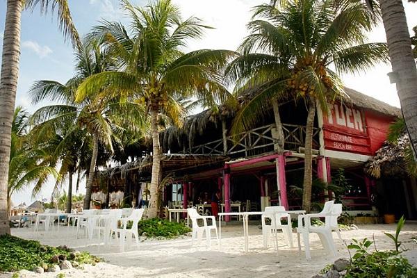 фото Faro Viejo Hotel изображение №6