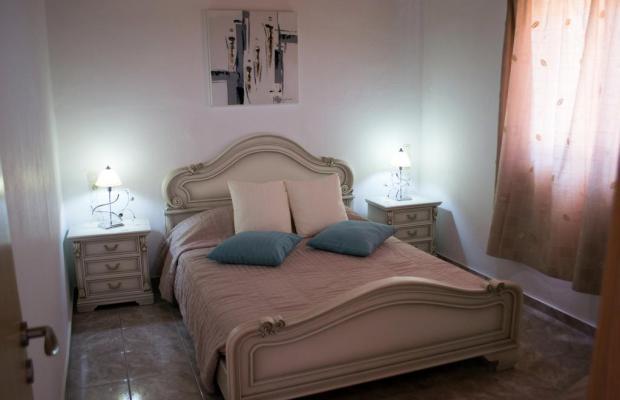 фотографии Elounda Residence изображение №32