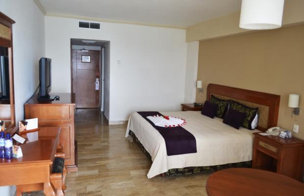 фотографии Golden Parnassus Resort & Spa изображение №52