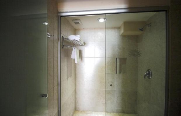 фото отеля Golden Parnassus Resort & Spa изображение №41