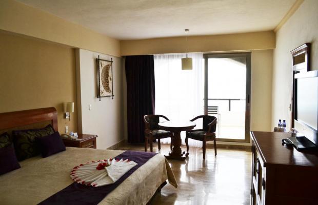 фото Golden Parnassus Resort & Spa изображение №34