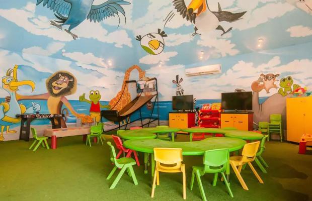 фото отеля GR Caribe by Solaris изображение №29