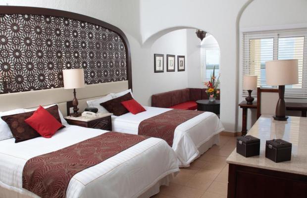 фото отеля GR Caribe by Solaris изображение №13