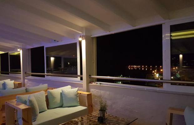 фото отеля Akti Olous изображение №5