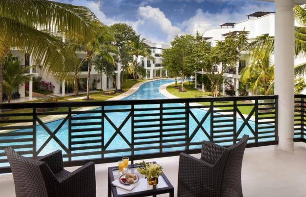 фото отеля Azul Fives Hotel by Karisma изображение №37