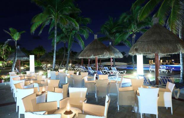 фото отеля Gran Bahia Principe Tulum изображение №33