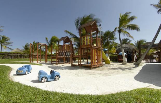 фотографии Grand Palladium Colonial Resort & Spa изображение №44