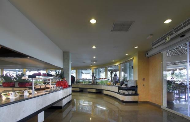 фотографии отеля Grand Palladium White Sand Resort & Spa изображение №55