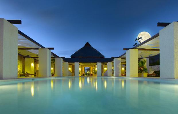 фото Grand Palladium White Sand Resort & Spa изображение №46