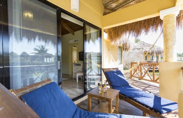 фото отеля Grand Palladium White Sand Resort & Spa изображение №37