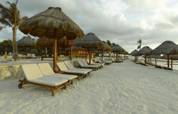 фото отеля Grand Palladium White Sand Resort & Spa изображение №13
