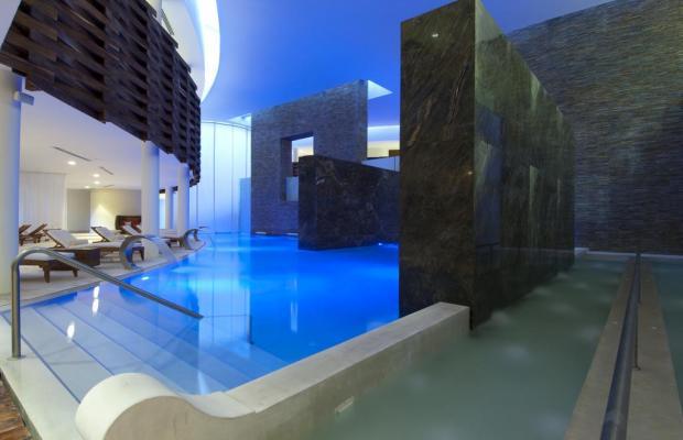 фотографии Grand Velas Riviera Maya (ex. Grand Velas All Suites & Spa Resort) изображение №36