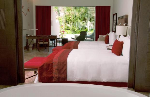 фотографии Grand Velas Riviera Maya (ex. Grand Velas All Suites & Spa Resort) изображение №28