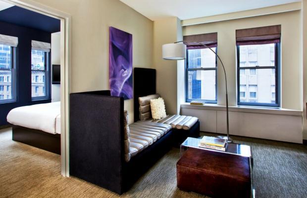 фотографии W New York изображение №40