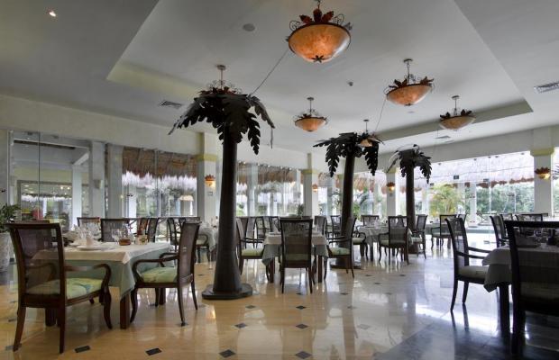 фото Grand Palladium Riviera Resort & Spa изображение №30