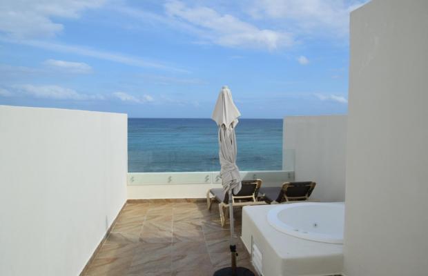 фото отеля Akumal Beach Resort изображение №5