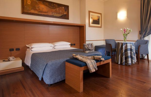 фото Hotel Piemonte изображение №38