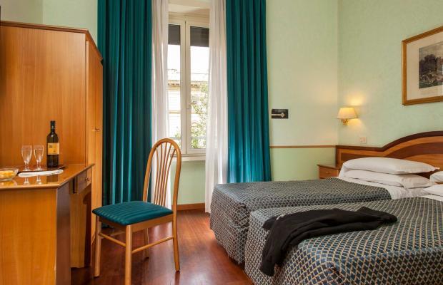 фотографии Hotel Piemonte изображение №32
