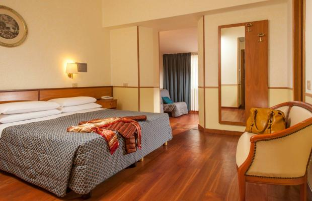 фото Hotel Piemonte изображение №30