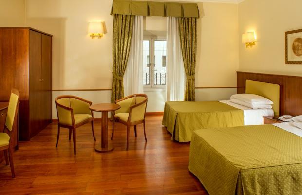 фотографии Hotel Piemonte изображение №24