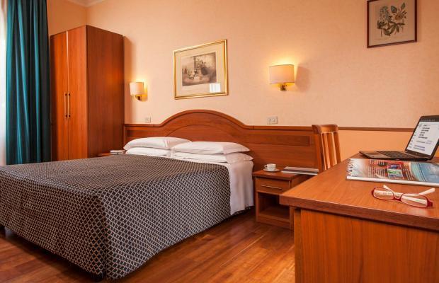 фотографии отеля Hotel Piemonte изображение №15