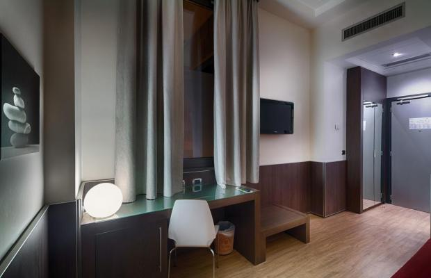 фото Hotel Raganelli  изображение №18