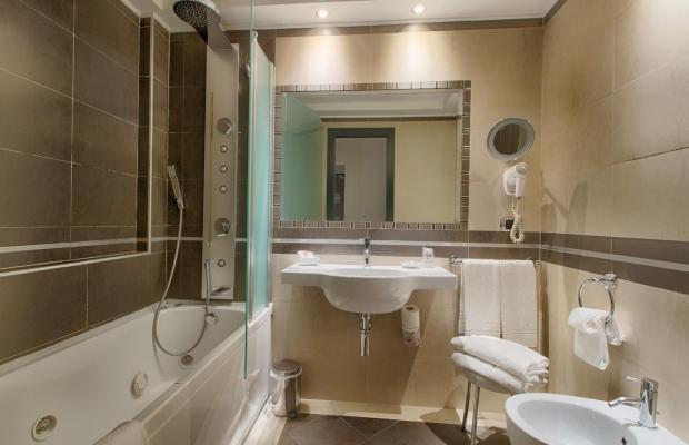 фотографии отеля Hotel Raganelli  изображение №3
