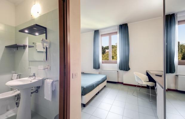 фото отеля Alba Hotel Torre Maura изображение №17