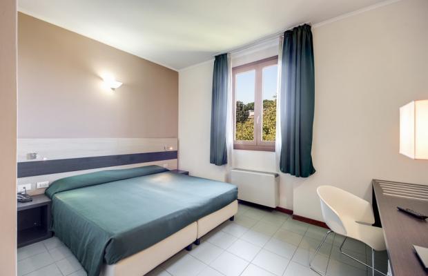фотографии отеля Alba Hotel Torre Maura изображение №15