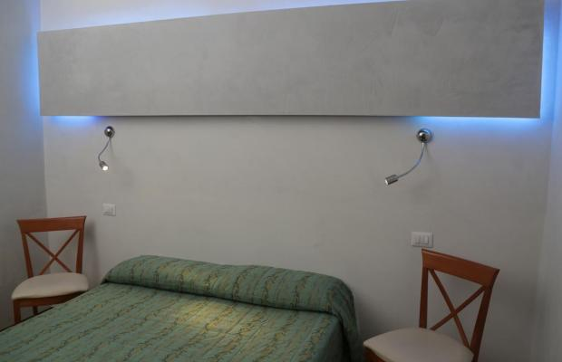 фото Hotel Santa Prassede Rome изображение №18