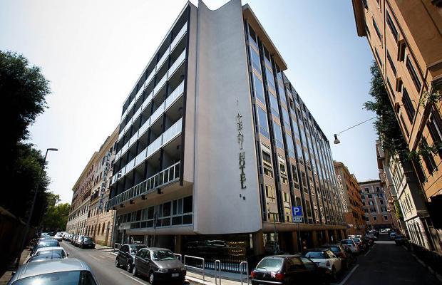 фото отеля Albani изображение №1
