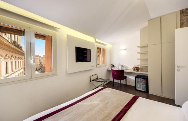 фотографии Hotel Abruzzi изображение №16