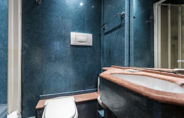 фотографии отеля Center 3 изображение №23