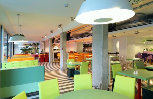фото отеля Days Hotel Riga VEF изображение №33