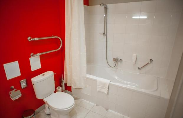 фотографии Days Hotel Riga VEF изображение №20