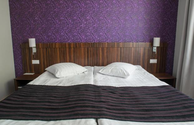 фото отеля Days Hotel Riga VEF изображение №5
