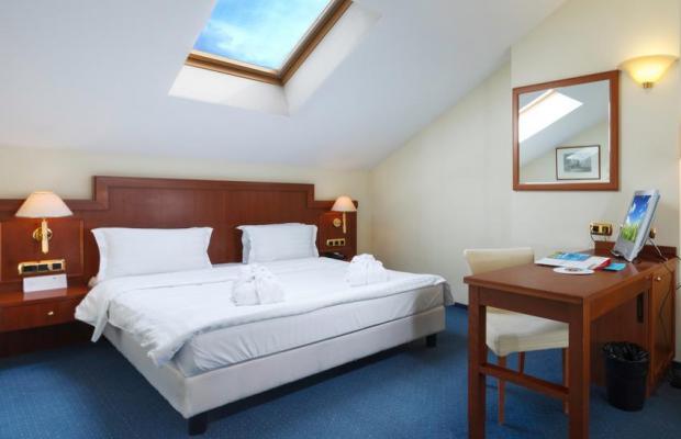 фотографии PK Riga Hotel (ex. Domina Inn) изображение №20