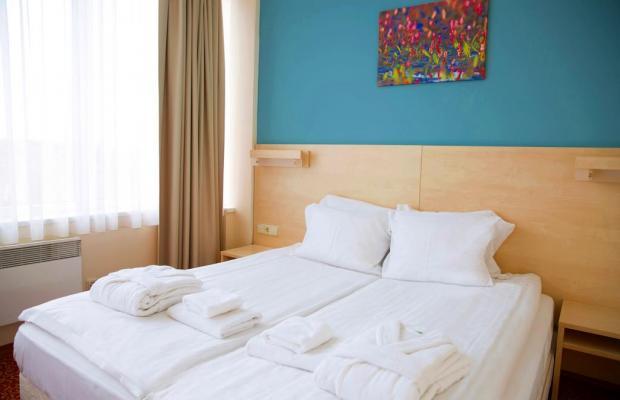 фото Rixwell Bauska Hotel изображение №14