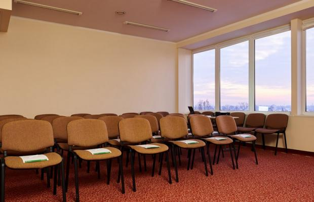 фото отеля Rixwell Bauska Hotel изображение №5