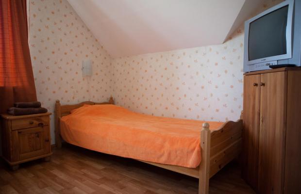 фотографии отеля Рады (Radi) изображение №15