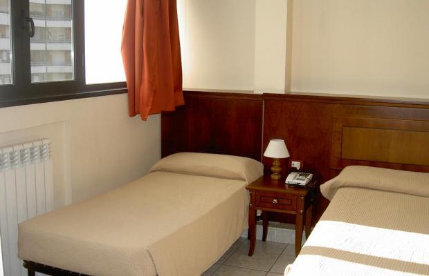 фотографии отеля Cinecitta изображение №11