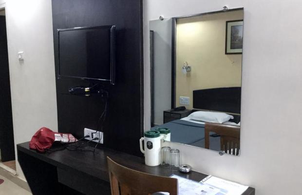 фото Amigo Plaza (OYO 1491 Hotel Amigo Plaza) изображение №18
