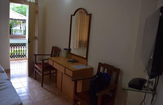 фото Amigo Plaza (OYO 1491 Hotel Amigo Plaza) изображение №2