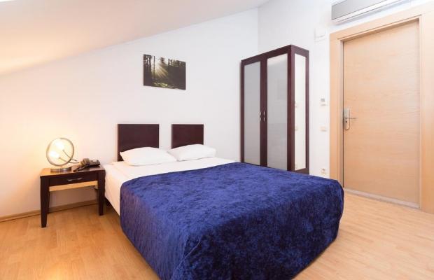 фото отеля Rixwell Terrace Design (ex. Wellton Terrace Design; Elizabete) изображение №21