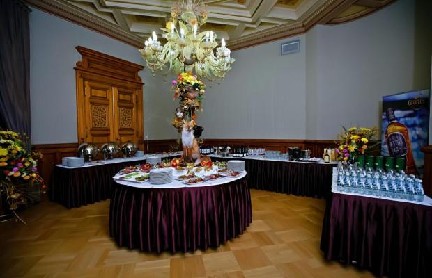 фотографии Europa Royal Riga изображение №8
