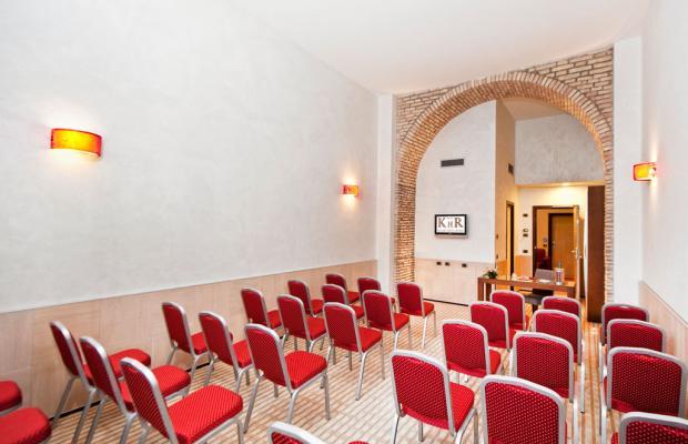 фото отеля Kolbe изображение №17
