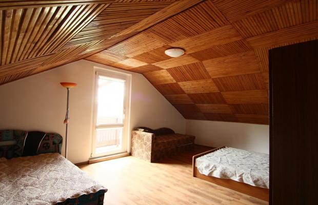 фото отеля Birutes Vila изображение №29